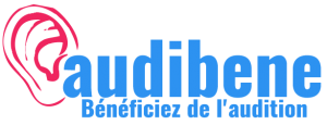 audibene-logo-1