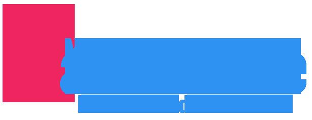 Audibene